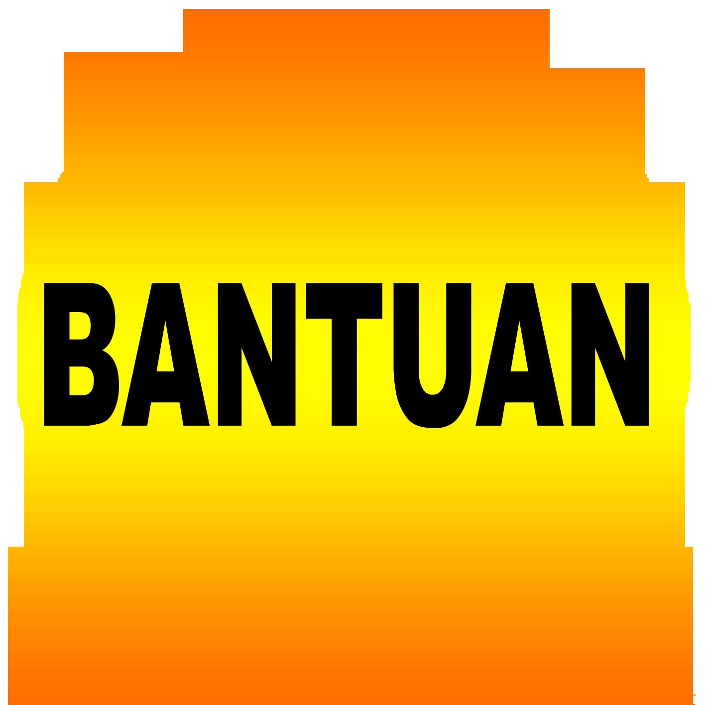 BANTUAN