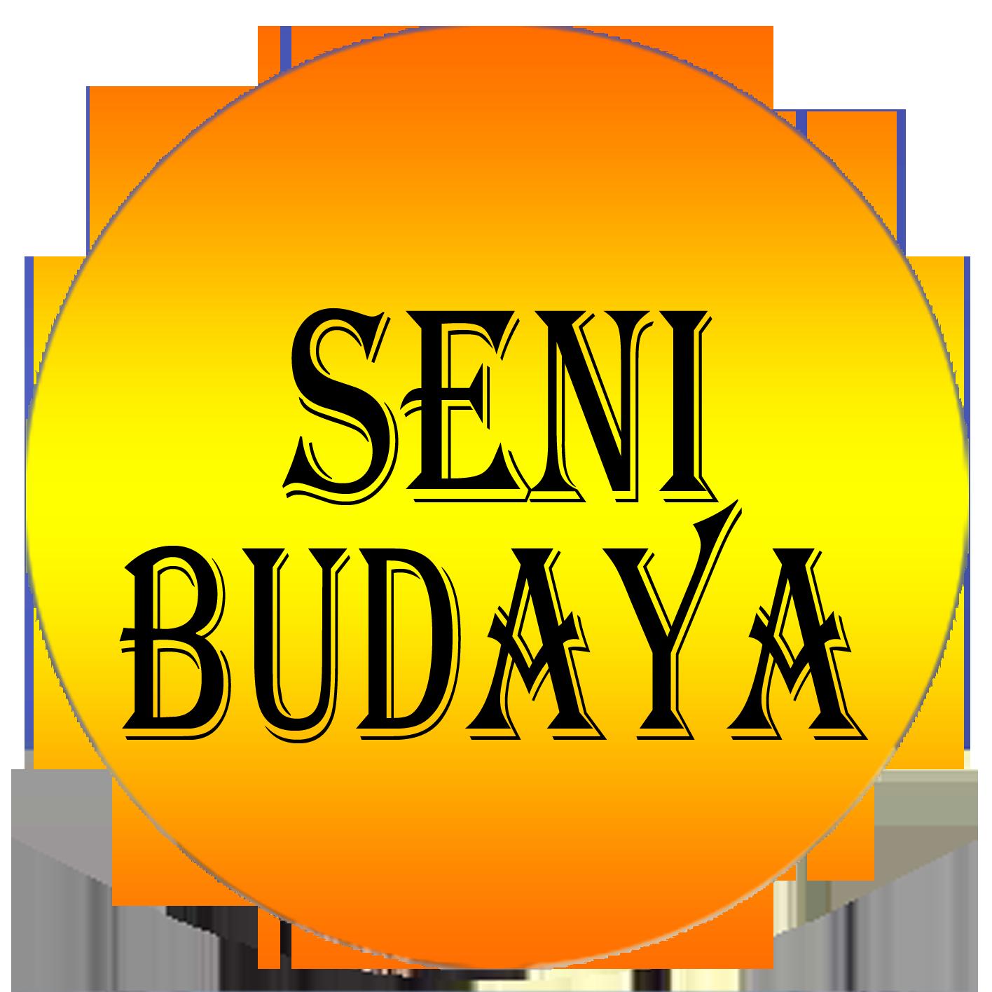 senbud